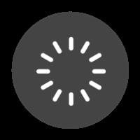 烟台bobapp下载苹果建设公司服务流程