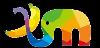 烟台bobapp下载苹果建设的logo