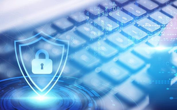 网络公司bobapp下载苹果信息安全措施