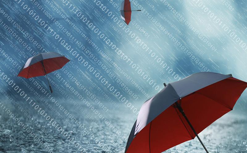烟台bobapp下载苹果制作开发bobapp下载苹果信息安全重要性