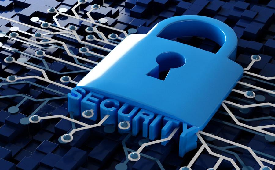 网络密码加密和解密的规则技术